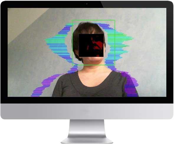 videopsicologia avanzata